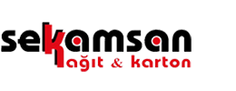 Sekamsan Logo